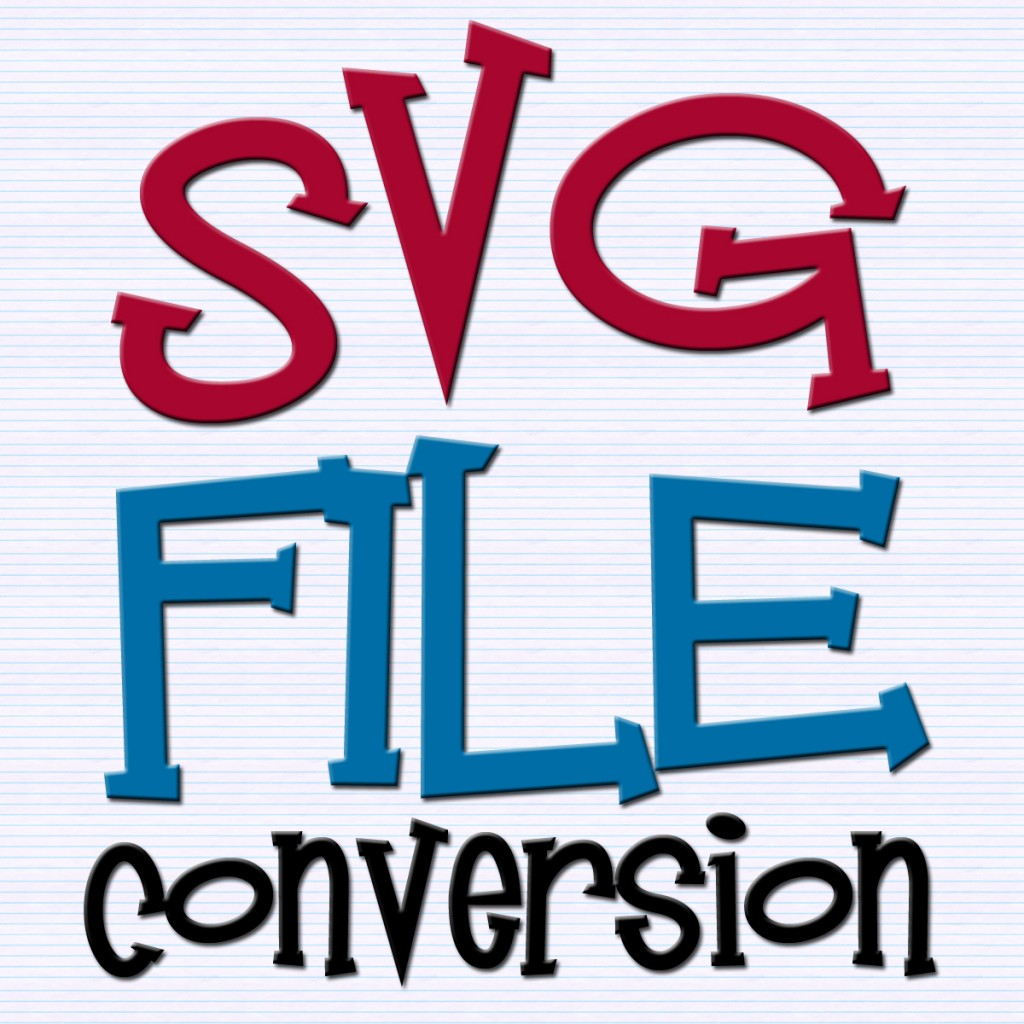 svgfileconversion